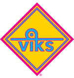 cropped-Viks_diamond_logo_thickband_150px.png