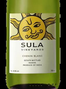 Sula-Chenin-Blanc